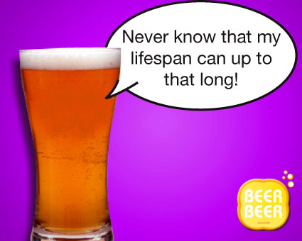 Beer Age