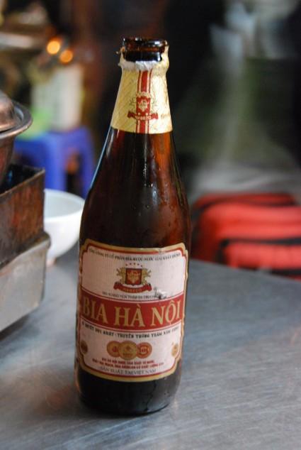 bia_bottle