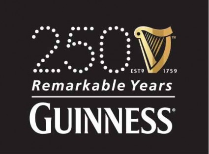 Guinness 360 Logo