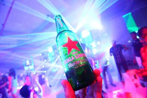New-Heineken-Bottles.