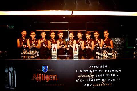 08-Affligem-Media-Launch-08OCT2014