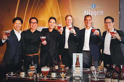 19-Affligem-Media-Launch-08OCT2014