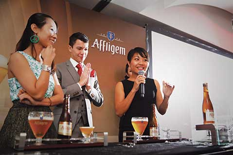 26-Affligem-Media-Launch-08OCT2014